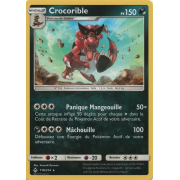 SL10_116/214 Crocorible Rare