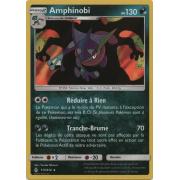 SL10_117/214 Amphinobi Holo Rare