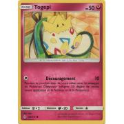 SL10_136/214 Togepi Commune