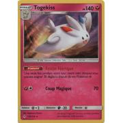 SL10_138/214 Togekiss Holo Rare