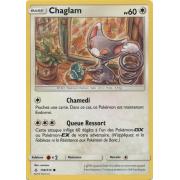 SL10_159/214 Chaglam Commune