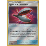 SL10_164/214 Appel aux Chimères Inverse