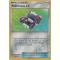 SL10_182/214 Pokématos 3.0 Inverse