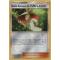 SL10_188/214 Kata-Sensei de l'Ultra-Forêt Inverse