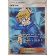 SL10_212/214 Molène Full Art Ultra Rare