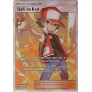 SL10_213/214 Défi de Red Full Art Ultra Rare