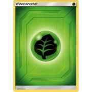 ESL02_PLANTE Énergie Plante Commune