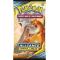 Booster Pokémon SL10 Soleil et Lune 10 Alliance Infaillible