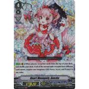 V-EB05/SSP09EN Heart Monopoly, Anezka Super Special Parallel (SSP)