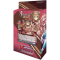 Trial Deck Schokolade Melody (V-TD08)