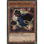 SBAD-FR004 Croque-Mort Magique Commune