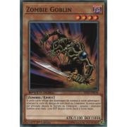 SBAD-FR018 Zombie Goblin Commune