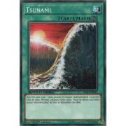SBAD-FR033 Tsunami Commune