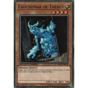 SBAD-FR038 Cauchemar de Thèbes Commune