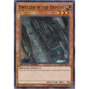 SBAD-EN007 Dweller in the Depths Commune