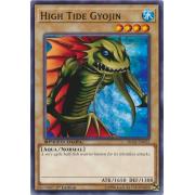 SBAD-EN022 High Tide Gyojin Commune