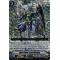 V-EB06/003EN Beast Deity, Azure Dragon Vanguard Rare (VR)