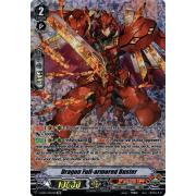 V-EB06/OR02EN Dragon Full-armored Buster Origin Rare (OR)
