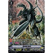 V-EB06/OR03EN Brutal Jack Origin Rare (OR)