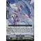 V-EB06/I05EN Blaster Javelin Image Ride Rare (IMR)
