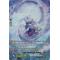 PR/0462EN Light Elemental, Honoly Double Rare (RR)