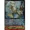 V-SS01/S01EN Progenitor Dragon of Total Purity, Agnos Super Generation Rare (SGR)