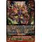 V-SS01/S02EN Progenitor Dragon of Lightning Flame, Gilgal Super Generation Rare (SGR)