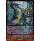 V-SS01/S05EN Progenitor Dragon of Deep Sea, Balanerena Super Generation Rare (SGR)