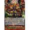 V-SS01/002EN Progenitor Dragon of Lightning Flame, Gilgal Generation Rare (GR)