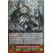 V-SS01/003EN Progenitor Dragon of Horizon Limit, Origorem Generation Rare (GR)