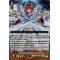 V-SS01/007EN Divine Knight of Twin Absolutes, Saint of Twin Sword Triple Rare (RRR)