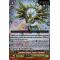 V-SS01/011EN Golden Dragon, Spear-X Dragon Special Parallel (SP)