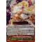 V-SS01/023EN Fancy Megatrick, Darklord Princess Triple Rare (RRR)