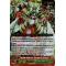 V-SS01/028EN Guilty Empress, Darkface Gredora Special Parallel (SP)