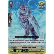V-SS01/031EN Amulet Pure Eagle Double Rare (RR)