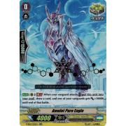 V-SS01/031EN Amulet Pure Eagle Special Parallel (SP)