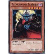 GLD5-FR002 Patricien Des Ténèbres Commune