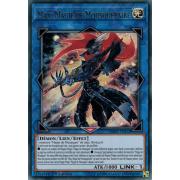 BLHR-FR052 Max, Magie de Mousquetaire Ultra Rare