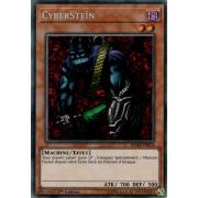BLHR-FR074 CyberSteïn Secret Rare