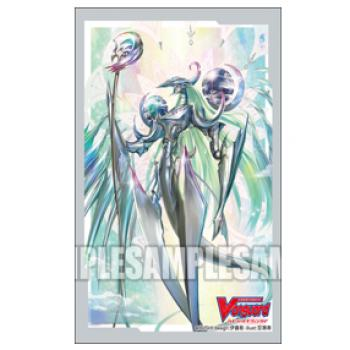 Protèges cartes Cardfight Vanguard V Vol.396 Harmonics Messiah
