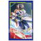 Protèges cartes Cardfight Vanguard V Vol.398 Spinning Valiant