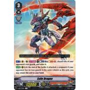 V-EB07/019EN Exile Dragon Rare (R)