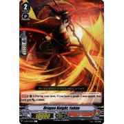 V-EB07/035EN Dragon Knight, Fahim Commune (C)