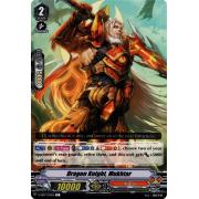 V-EB07/036EN Dragon Knight, Mukhtar Commune (C)