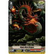 V-EB07/042EN Angry Horn Dragon Commune (C)