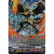 V-EB07/SP01EN Dragonic Blademaster Special Parallel (SP)