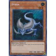 BLHR-EN001 Ipiria Secret Rare