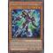 BLHR-EN007 Vision HERO Increase Secret Rare