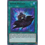 BLHR-EN011 Vision Release Ultra Rare
