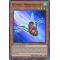BLHR-EN034 Battlewasp - Twinbow the Attacker Ultra Rare
